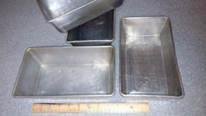 best banana bread pans pic